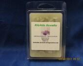 6 pack Aromatherapy Relaxation Palm Wax Tarts