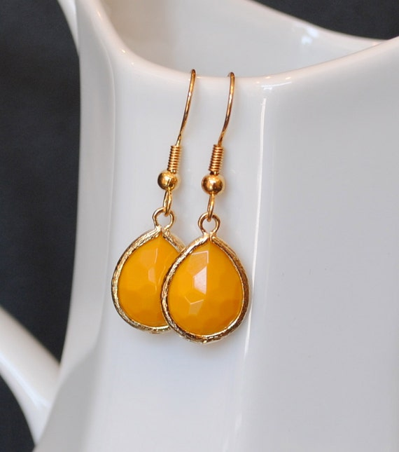 The Ruthie Earrings