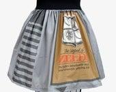 Retro Game Legend Full Skirt