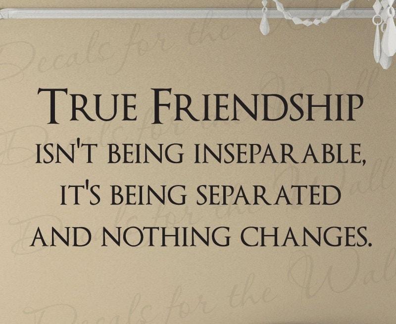 quotes true friendship - photo #16
