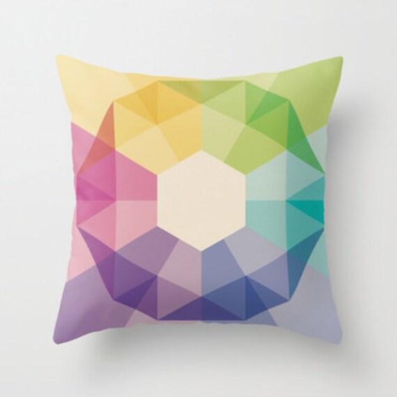 Cute Tumblr Pillows Etsy : Items similar to 18