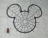 Create A Disney Halloween Family Vacation shirt, Mickey and Minnie Mouse, Disney World, DCL, Disneyland
