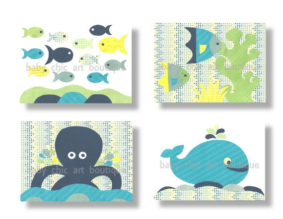 Whale Classroom Decor : Unavailable listing on etsy