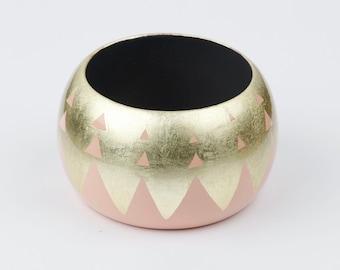 Bracelet AGUAYO Pink