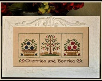 Bakery Nativity Craft Ideas
