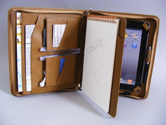 Ipad Case With Writing Pad Case With The Writing Pad