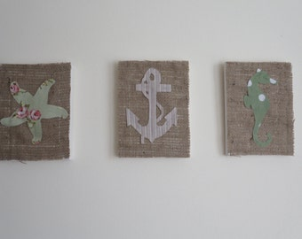 Popular items for nautical bathroom on Etsy