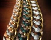 Your Style Chain Friendship Bracelet