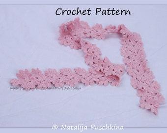 Crochet Patterns Key : Crochet Pattern for Key Cap Key Chain Key by ...