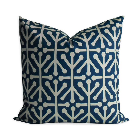 Modern Pillow Covers Etsy : Unavailable Listing on Etsy