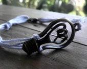 Lightbulb Bracelet