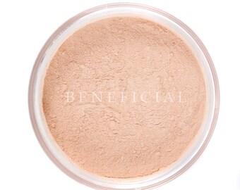 FAIR Mineral Foundation Mineral Makeup - 20g Jar
