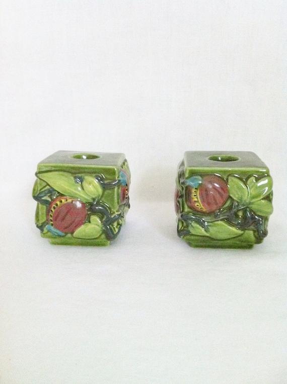 McCoy Pottery Sites - Top20Sites.com