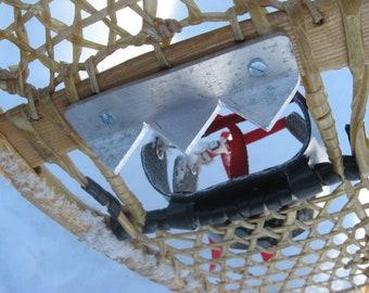 Snowshoe Cleats / Crampons