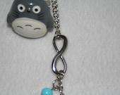 Bracelet infinity bracelet karma bracelet gift for friends