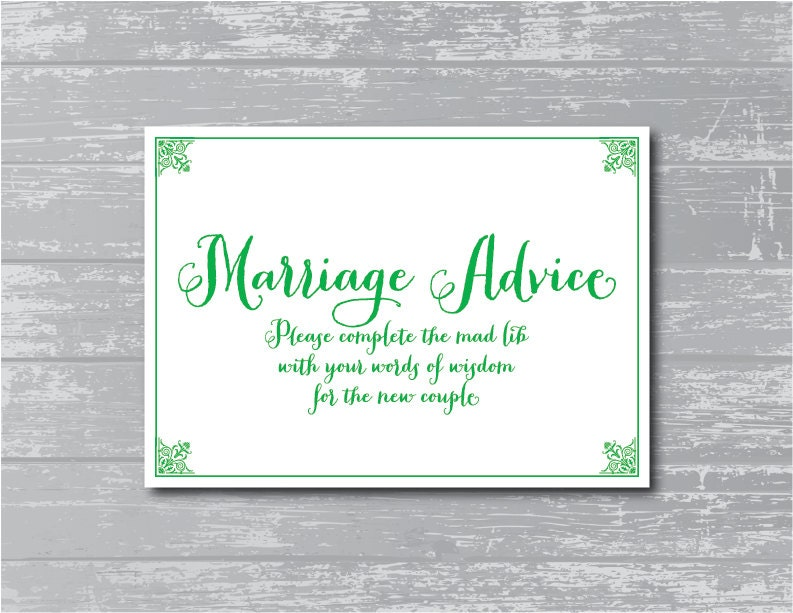 Marriage Advice From Divorcees – Yahoo! Voices | How To Save My ...