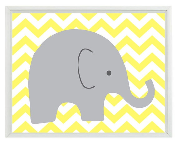 Gray And Yellow Baby Shower Invitations was awesome invitation template