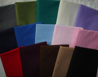 Custom linen blend ring sling for infants and toddlers