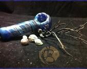 BGA Glass Pipe
