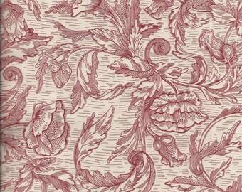 Textile Arts & Film
