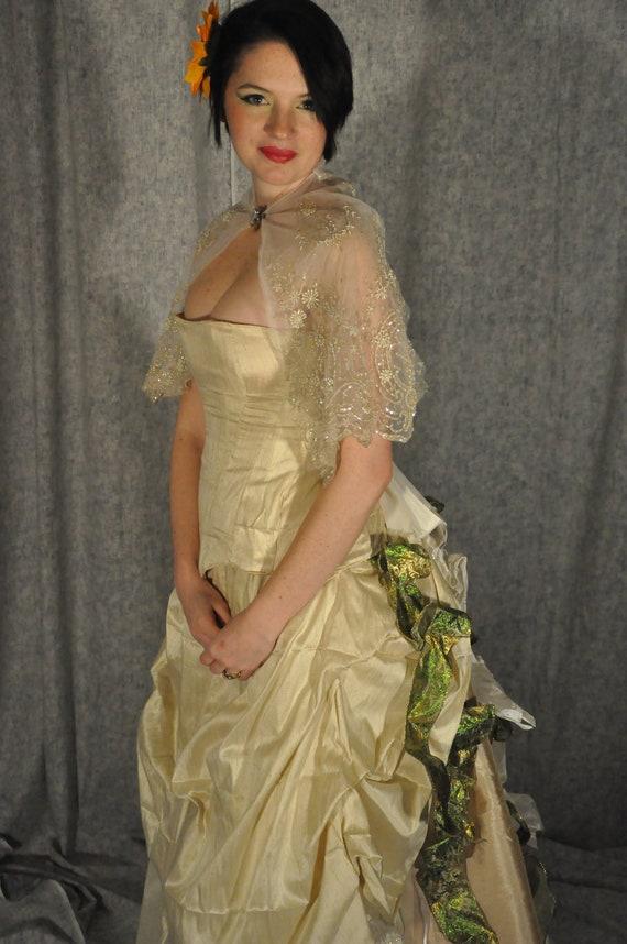 Milanoo Wedding Dresses 75 Luxury A Custom dress