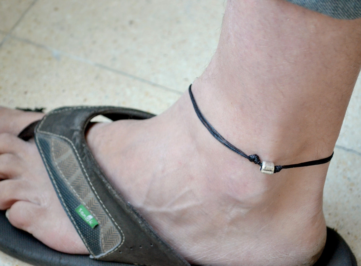 ankle guys ideas anklet for feather tattoo bracelet tatt design best bracelets