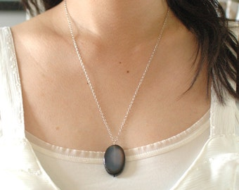 Blackstone : Necklace