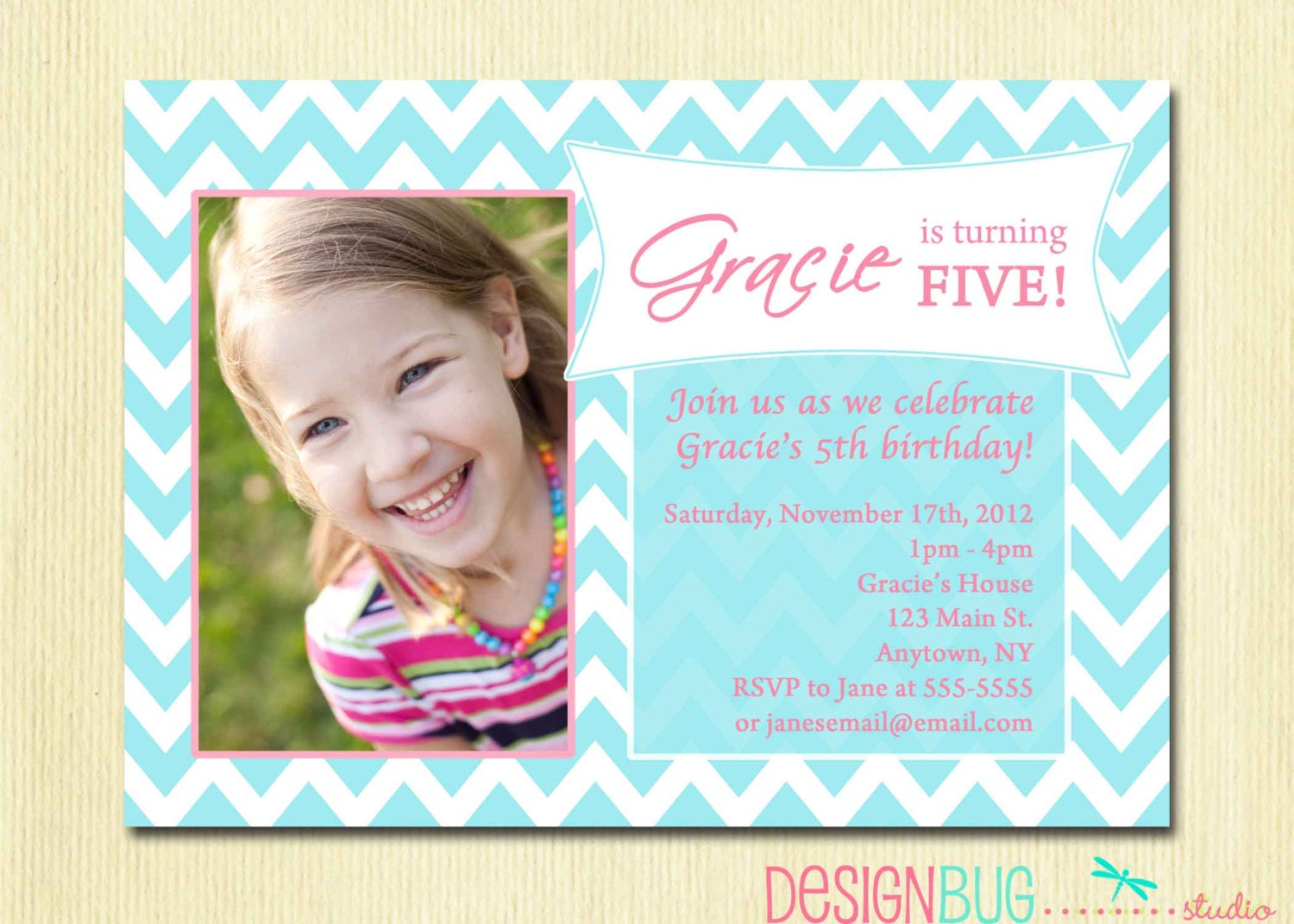4 year birthday invitations 100 images shutterfly birthday – 1 Year Birthday Invitations