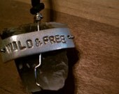 Free Spirit Necklace