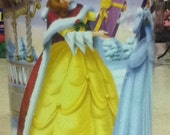Disney princess Piggy Banks
