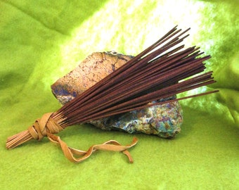 Secret Garden Incense 21 sticks