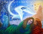 The  Children of Lir -  H...