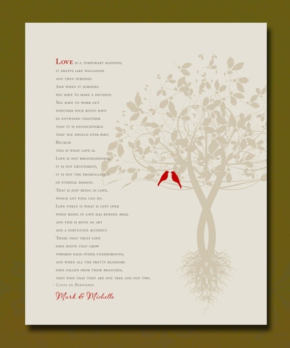 Custom Wedding Gift For Husband : Personalized Wedding Gift, Romantic Gift for Wife, Husband ...