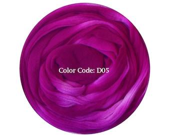 Double Color Nylon D05 (20PCS)