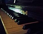 Original piano music to own in any genre, for any event, royalty free.