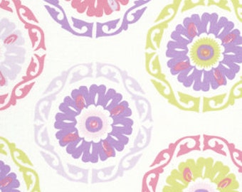 Bohemian by Anette Tatum for Free Spirit Fabrics