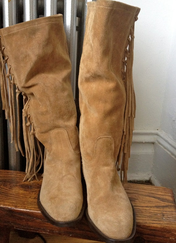 1000  ideas about Cowboy Boots For Sale on Pinterest   Summer ...