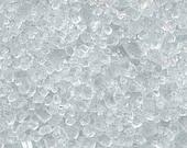 Epsom Salts 1 Lb