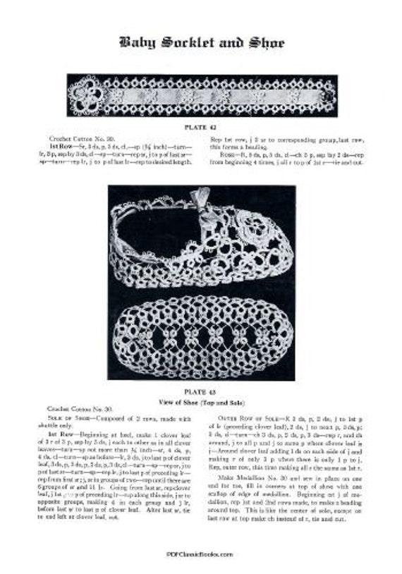 studio d a1 book pdf