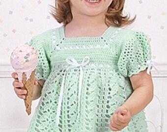 Pistachio Dress, You pick color