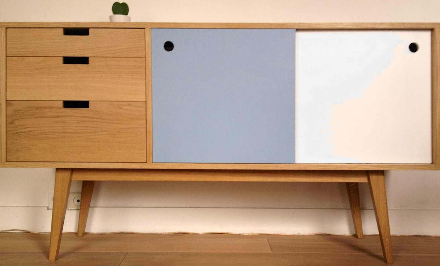 Meuble Tv Scandinave Ikea Fenrez Com Sammlung Von Design  # Ikea Meuble Tv Scandinave