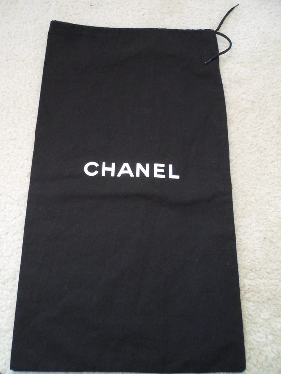 5a99a4373584 Chanel Purse Dust Cover | Stanford Center for Opportunity Policy in ...