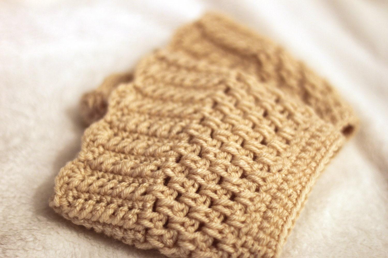 Free crochet boot cuff pattern moogly dancox for beige crochet boot cuffsleg warmers free crochet boot cuff pattern bankloansurffo Images