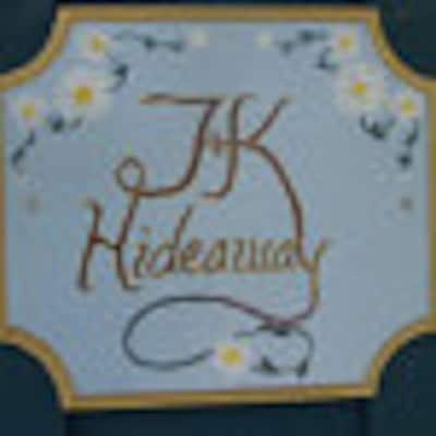 JandKHideaway