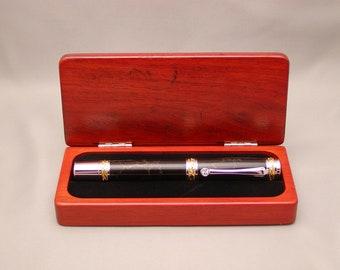 Item no 1226 Majestic pen