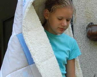 Baby blanket baby blanket couverture de bébé