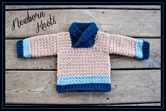 Toddler Boy Crochet Patterns Crochet Pattern For Baby Boy