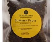 Tea Lovers Blends: Summer Fruit