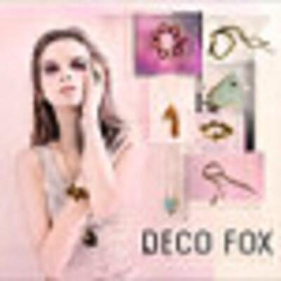 DecoFox