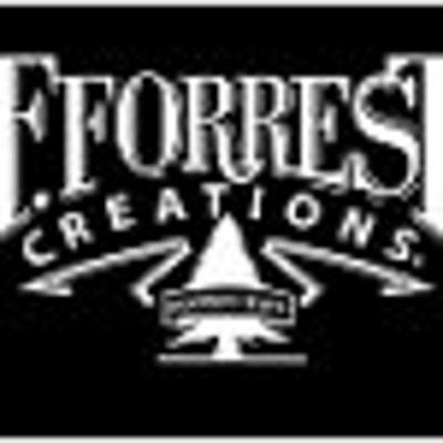 FForrestCreations